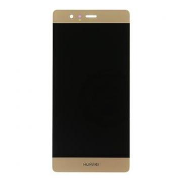 Huawei  P9 LCD Display +...