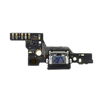 Huawei  P9 Deska vč....