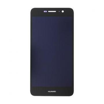 Huawei Y6 Pro LCD Display +...
