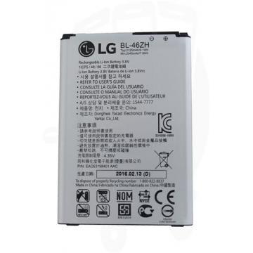 BL-46ZH LG Baterie 2045mAh...