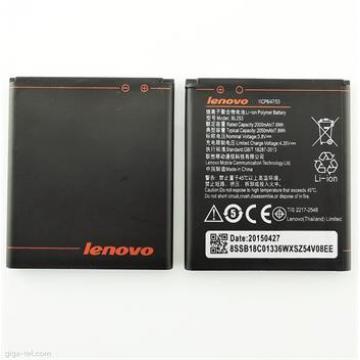 Lenovo BL253 Original...