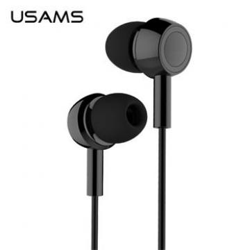 USAMS EP-12 Stereo Headset...