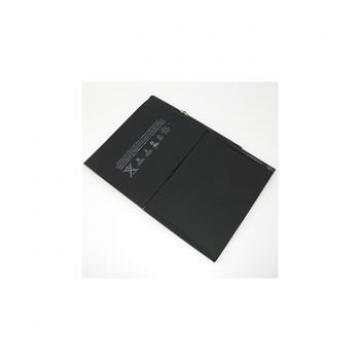 Baterie pro iPad Air...