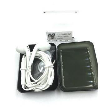 EO-EG920BW Samsung Stereo...