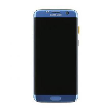 LCD display + Dotyk Samsung...