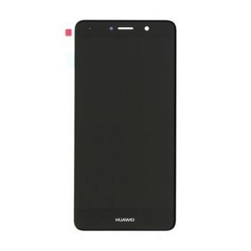 Huawei  Y7 2017 LCD Display...