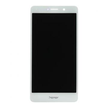 Honor 6X LCD Display +...