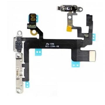 OEM flex on/off pro iphone 5s