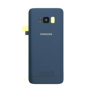 Samsung G950 Galaxy S8 Kryt...