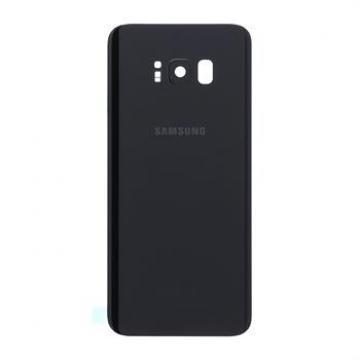 Samsung G955 Galaxy S8 Plus...