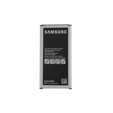 EB-BG390BBE Samsung Baterie...