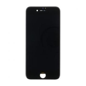 iPhone 7 LCD Display +...