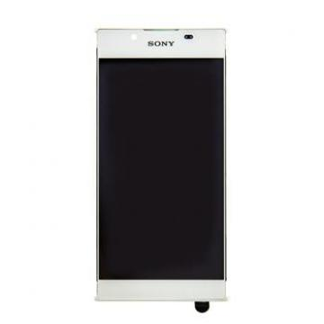 LCD Display + Dotyková...
