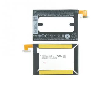 HTC One M4 Mini  baterie
