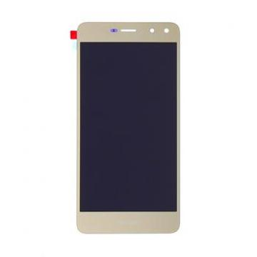 Huawei  Y6 2017 LCD Display...
