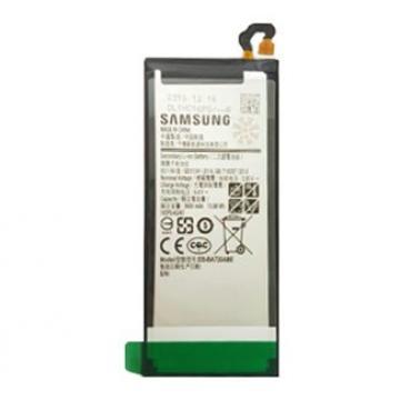 EB-BA720ABE Samsung Baterie...