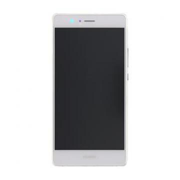 Huawei P9 Lite LCD Display...