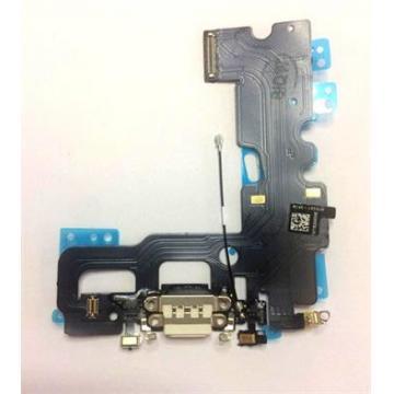 iPhone 7 Flex Kabel vč....