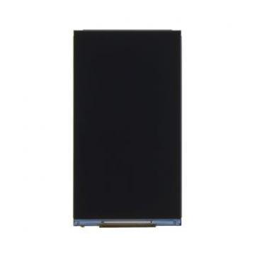 LCD display Samsung G390...