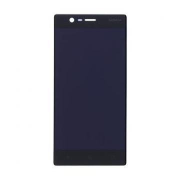 Nokia 3 Dotyková Deska +...