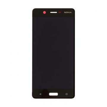 Nokia 5 Dotyková Deska +...