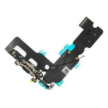 iPhone 7 Plus Flex Kabel...