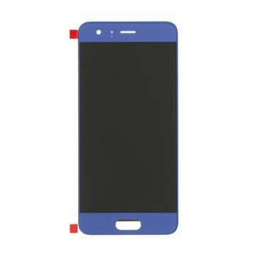 Honor 9 LCD Display +...