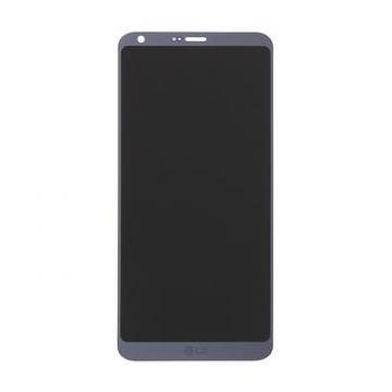 LG H870 G6 LCD Display +...