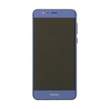 Honor 8 LCD Display +...