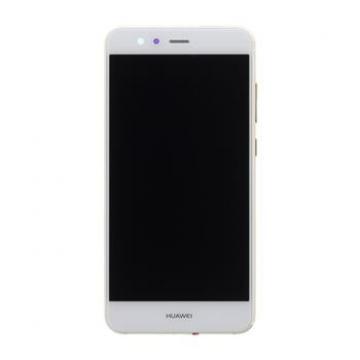Huawei P10 Lite LCD Display...
