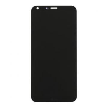 LG M700n Q6 LCD Display +...