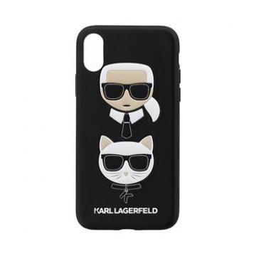 KLHCPXKICKC Karl Lagerfeld...