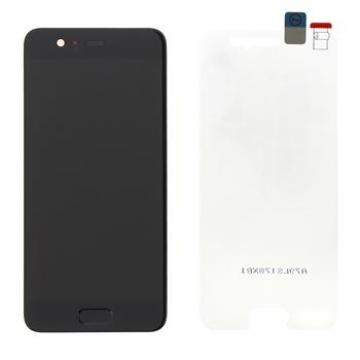 Huawei P10 LCD Display +...