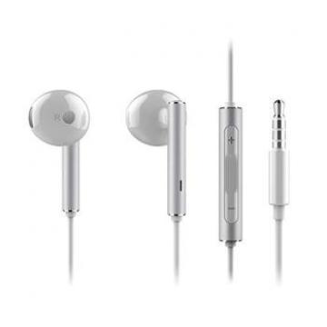 Huawei AM116 Stereo Headset...