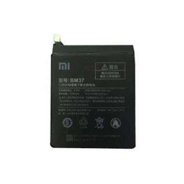BM37 Xiaomi Original...