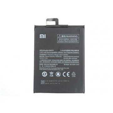BM50 Xiaomi Original...