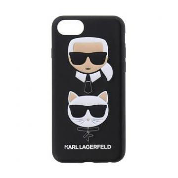 KLHCI8KICKC Karl Lagerfeld...