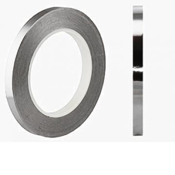 Hliníková páska 1cm