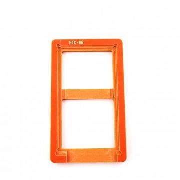 HTC One M8 servisní forma