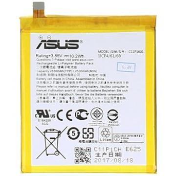 Asus C11P1601 Original...