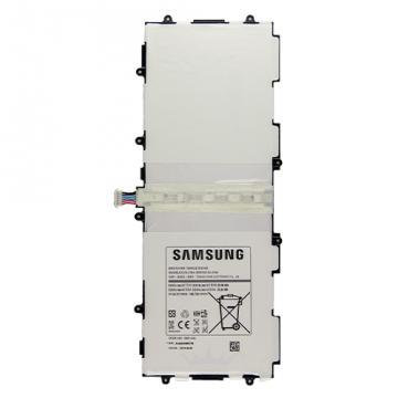 Samsung P5200 baterie
