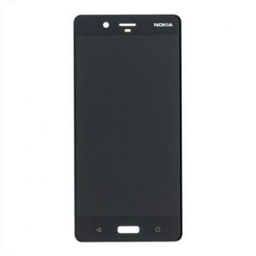 Nokia 8 Dotyková Deska +...