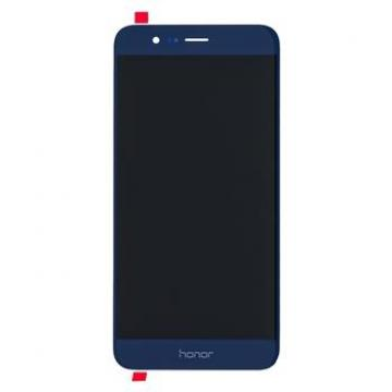 Honor 8 PRO LCD Display +...