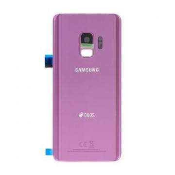 Samsung G960 Galaxy S9 Kryt...
