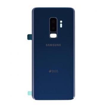 Samsung G965 Galaxy S9 Plus...