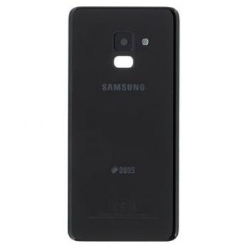Samsung A530 Galaxy A8 2018...
