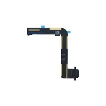 iPad Air Flex Kabel vč....