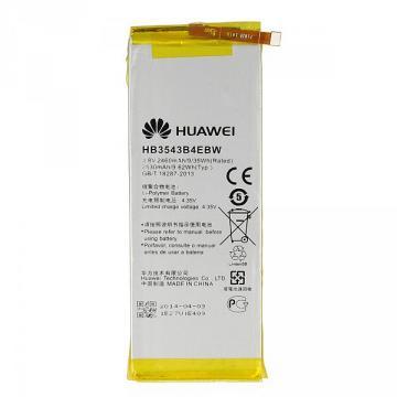 Huawei P7 baterie