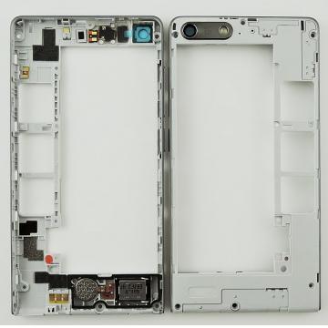 Huawei G6 střední kryt...