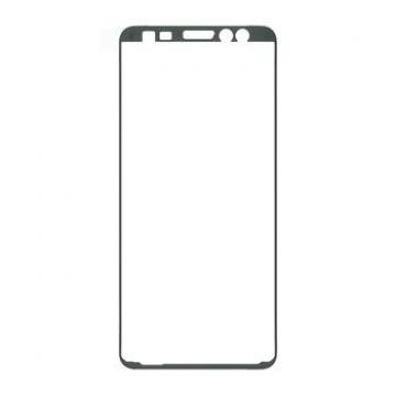 Samsung A530 Galaxy A8...